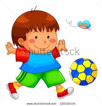 C:\Users\Жандос\Desktop\stock-vector-little-boy-playing-with-his-ball-jpeg-available-in-my-gallery-120332434.jpg