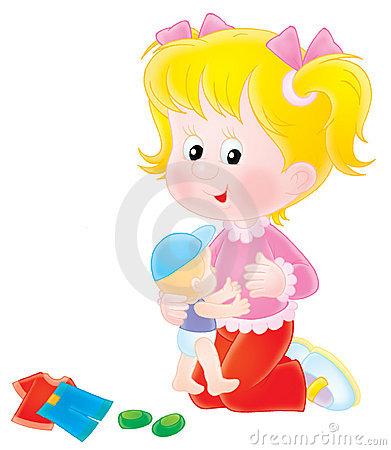 C:\Users\Жандос\Desktop\girl-playing-her-doll-17629213.jpg