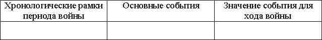 hello_html_1ab64fa.png