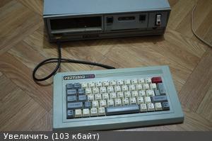 C:\Users\Пользователь\Desktop\3903531m.jpg