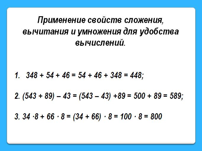 hello_html_m1e03a64e.png