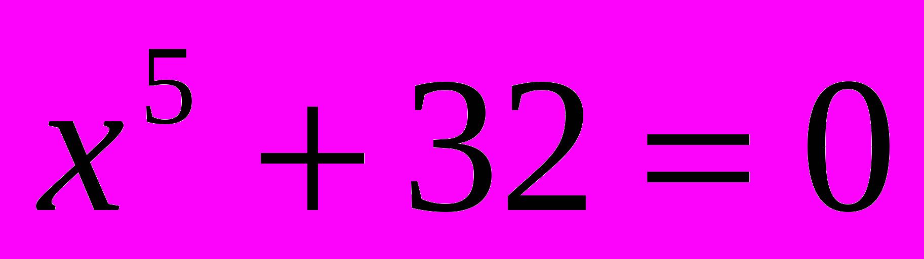 hello_html_m6fa3c164.png