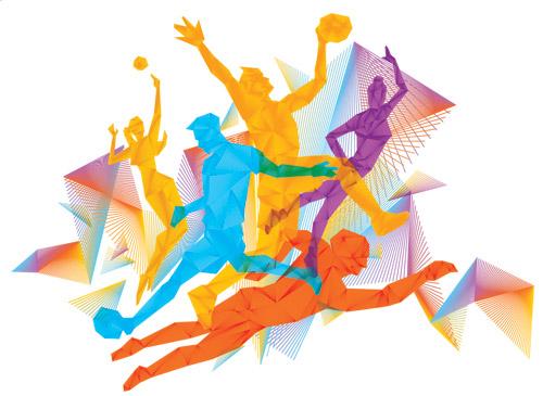 http://www.volgmed.ru/uploads/files/2014-4/28389-festival_sporta.jpg