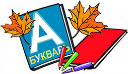 http://im1-tub-ru.yandex.net/i?id=4b970dbe70f015db5adb5fa0a453df16-75-144&n=21