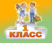 http://im3-tub-ru.yandex.net/i?id=5bfa9dd5afc411faad08ae674db9ab96-59-144&n=21