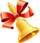 http://im0-tub-ru.yandex.net/i?id=b04abc7444acd262571d5a25655c90a0-68-144&n=21