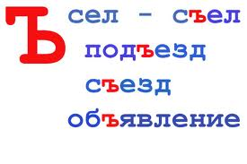 hello_html_3ba1e050.png