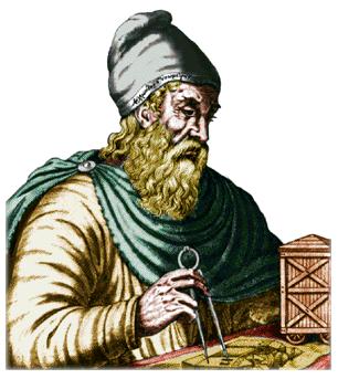 Archimedes_%28Graphik%29