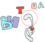 hello_html_m7a08bae5.png