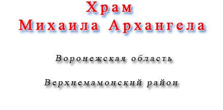 hello_html_m154505d6.jpg