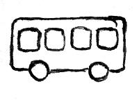 H:\bus.jpg