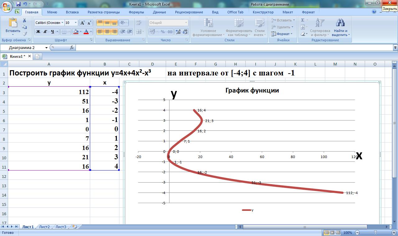 ред.граф.png
