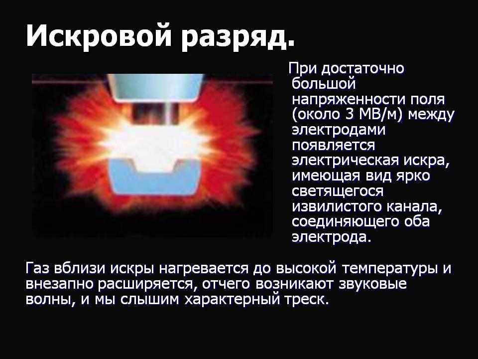 http://900igr.net/datas/fizika/Elektricheskij-razrjad/0009-009-Iskrovoj-razrjad.jpg