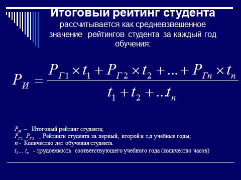 hello_html_40e34ffd.png