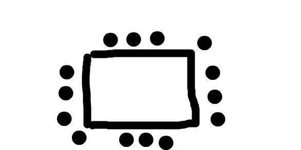 hello_html_536dc46f.jpg
