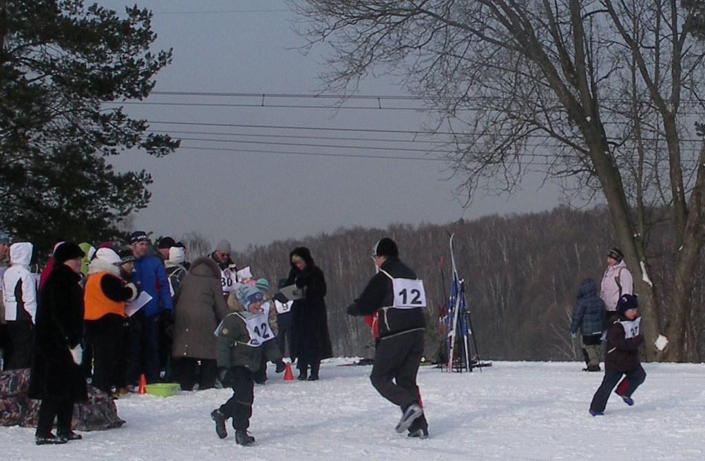 http://whiteschool.narod.ru/eventsFoto/vd_5.jpg