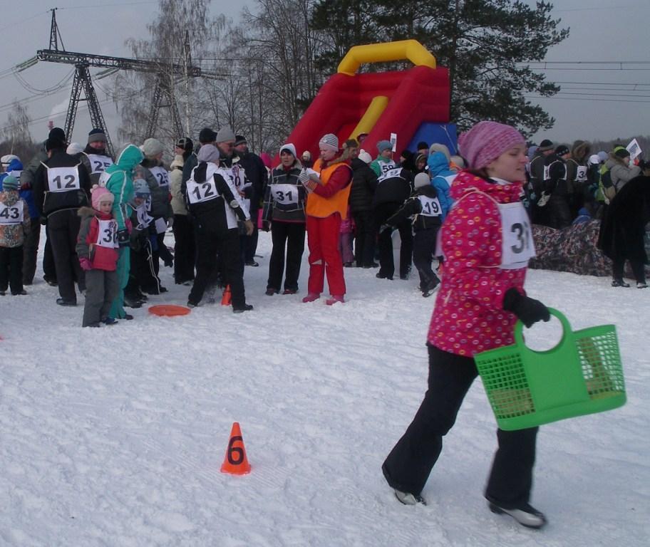 http://whiteschool.narod.ru/eventsFoto/vd_6.jpg