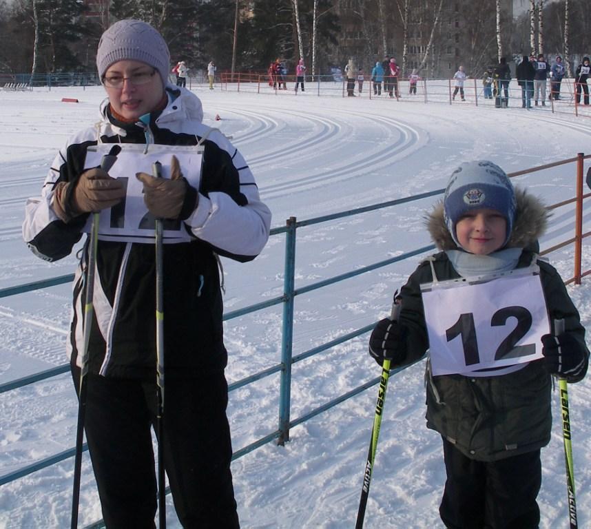 http://whiteschool.narod.ru/eventsFoto/vd_4.jpg