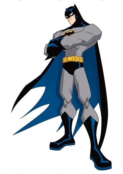 Batman The Dark Knight Rises Juan Tadeo - Free Download Batman The Dark Knight Rises Juan Tadeo #17 With Resolution 1024x768 Pix