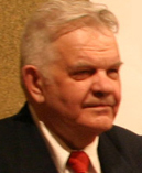 Кульдяев Олег Владимирович