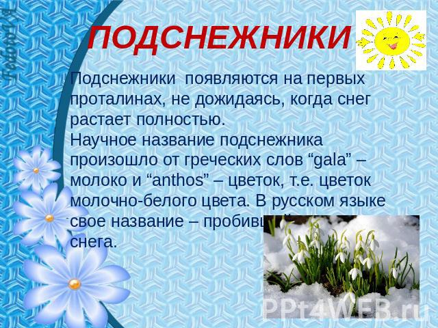 hello_html_4d61e33c.png