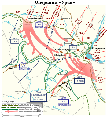 Map Battle of Stalingrad-ru.svg