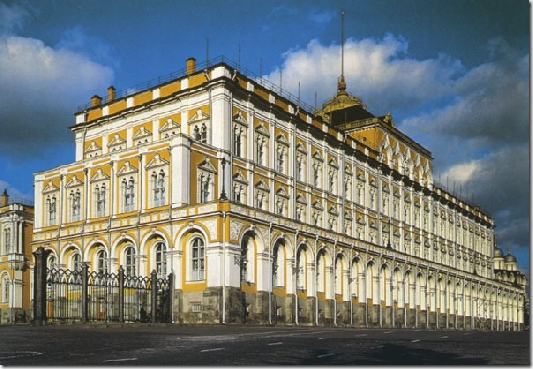 http://www.1ddp.ru/inc/gallery/middle_pic/kremlin_palace_photo-1.jpg