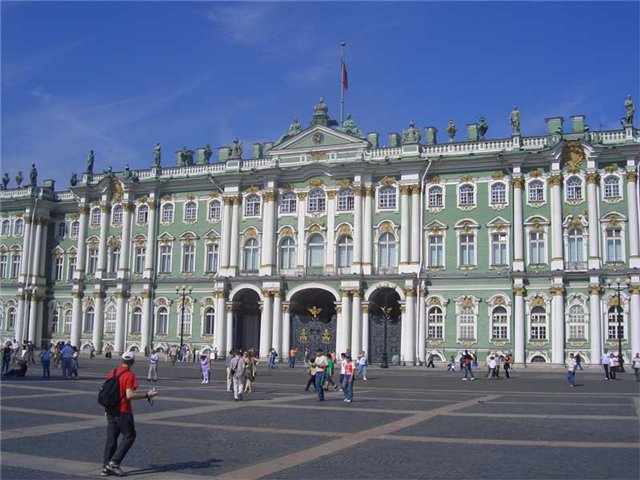 http://img0.liveinternet.ru/images/attach/c/3/77/813/77813860_a2000dwcw.jpg