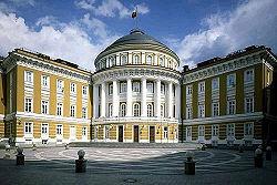 http://upload.wikimedia.org/wikipedia/commons/thumb/4/47/Kremlin_Senate-1.jpg/250px-Kremlin_Senate-1.jpg