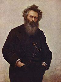 http://upload.wikimedia.org/wikipedia/commons/thumb/0/0c/Iwan_Nikolajewitsch_Kramskoj_005.jpg/200px-Iwan_Nikolajewitsch_Kramskoj_005.jpg
