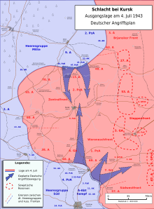 http://upload.wikimedia.org/wikipedia/commons/thumb/5/51/Kursk-1943-Plan-GE.svg/220px-Kursk-1943-Plan-GE.svg.png