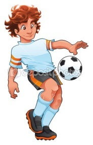 C:\Users\Учитель\Desktop\на конкурс\футбол.jpg