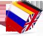 Бесплатный переводчик онлайн с сохранением форматирования