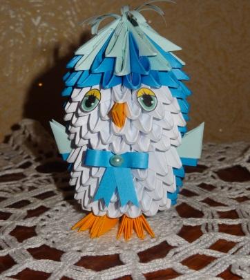 G:ОригамиDSC02255.