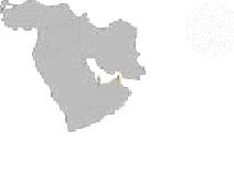 Аравия