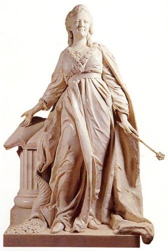 http://rusmuseum.ru/images/cms/data/sculpture_xviii_xx10.jpg