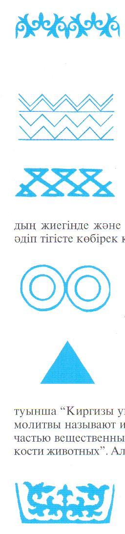hello_html_1c20d14c.jpg