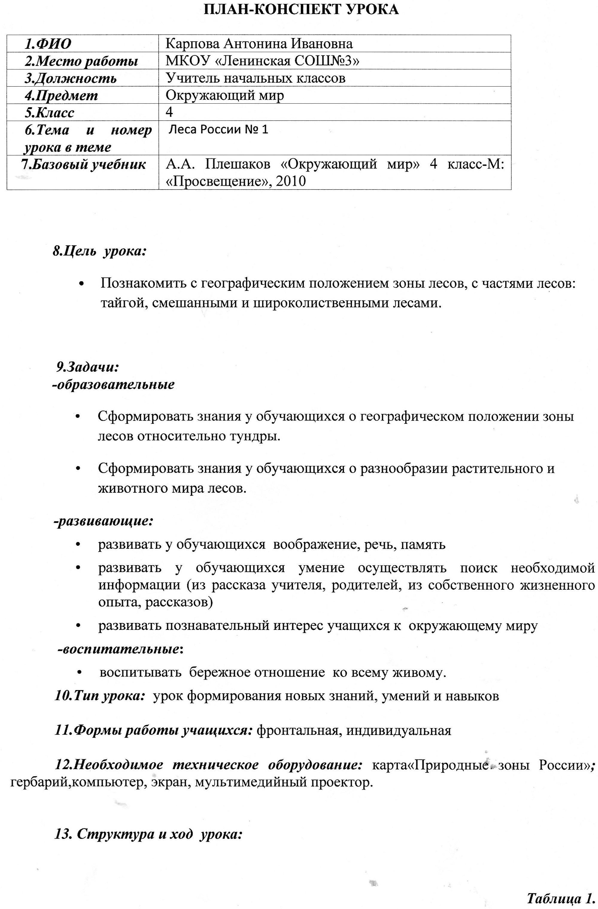 D:\Users\Администратор\Desktop\Леса России\1.jpg
