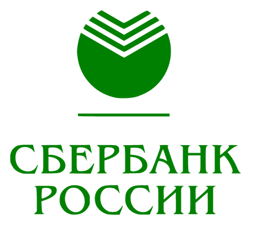 C:\Documents and Settings\Admin\Рабочий стол\8.jpg