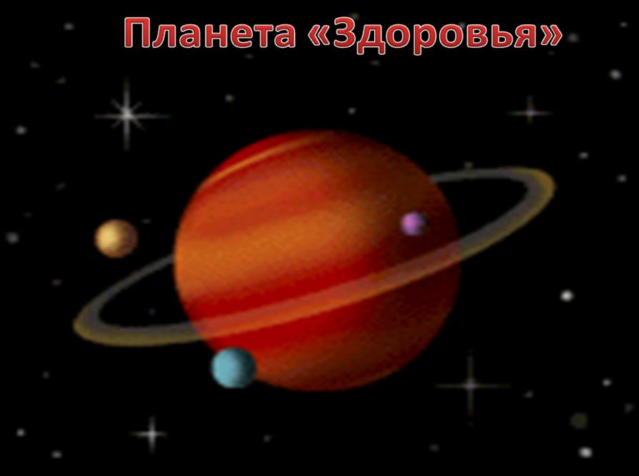 hello_html_10a2be7e.png