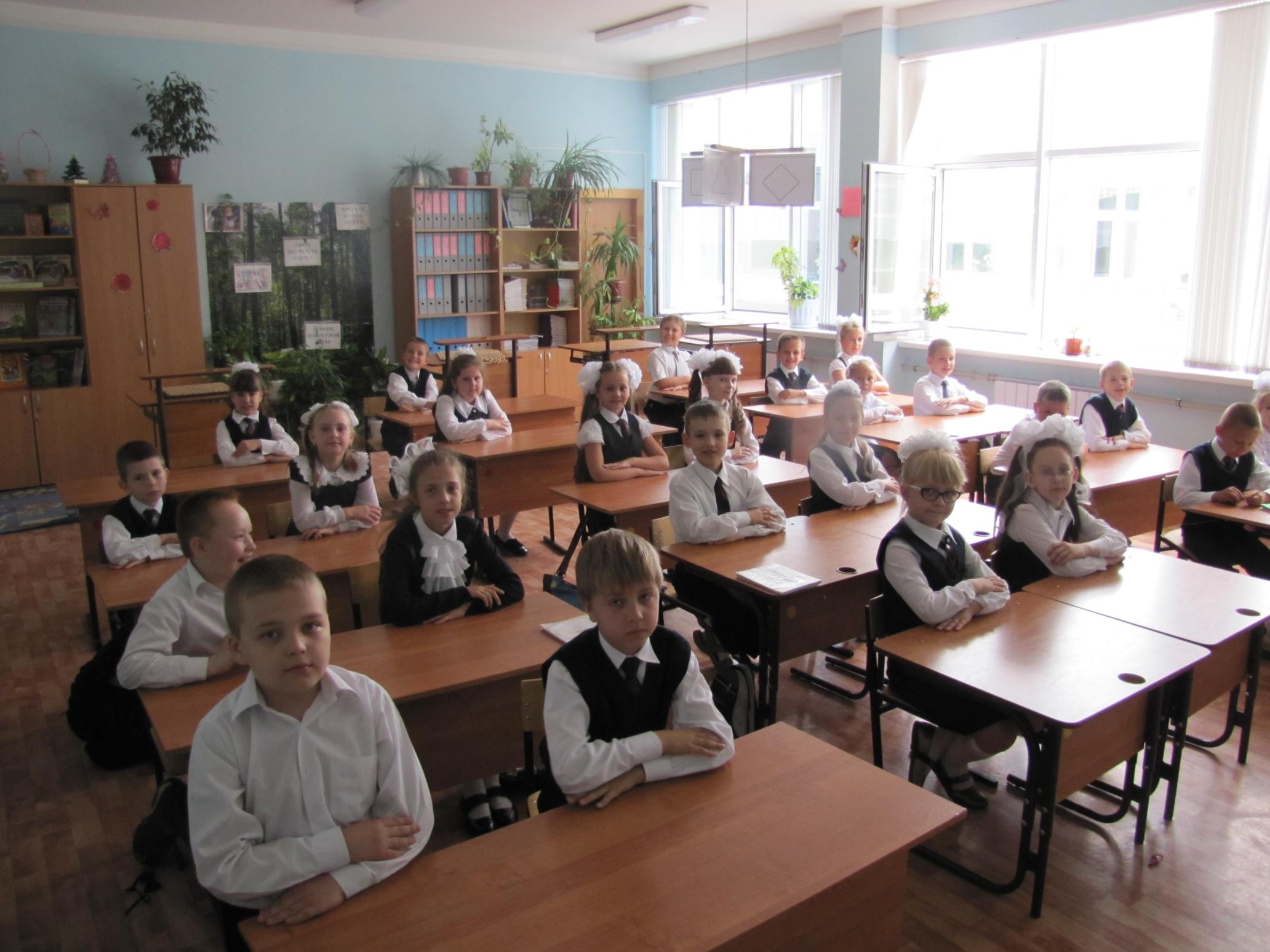 D:\Фотографии\Школа\прохоровка 2012\IMG_0140.JPG