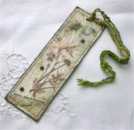 http://img0.liveinternet.ru/images/attach/c/0/63/280/63280405_bookmark_flower.jpg