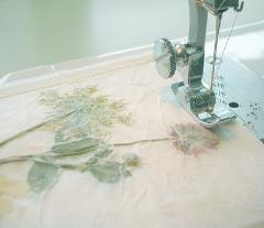 http://img0.liveinternet.ru/images/attach/c/0/63/280/63280993_bookmark_tut_sewing.jpg