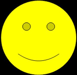 hello_html_6302fb92.png