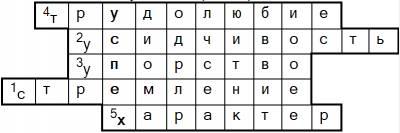 http://shkola-2.ucoz.ru/_pu/0/s15678.jpg