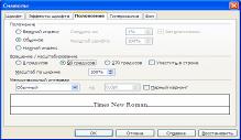 hello_html_m253e4116.png