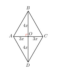 Рисунок к задаче 3