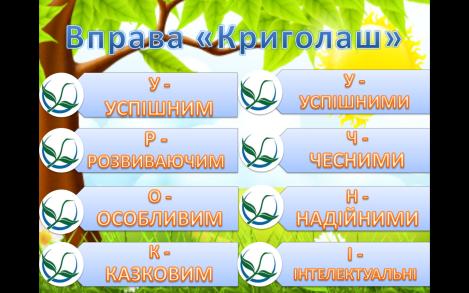 hello_html_5b1658e3.png