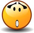 hello_html_m6049e479.png