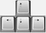 C:\Users\Игорь\Desktop\Новая папка\Рисунок4 - копия (2).png